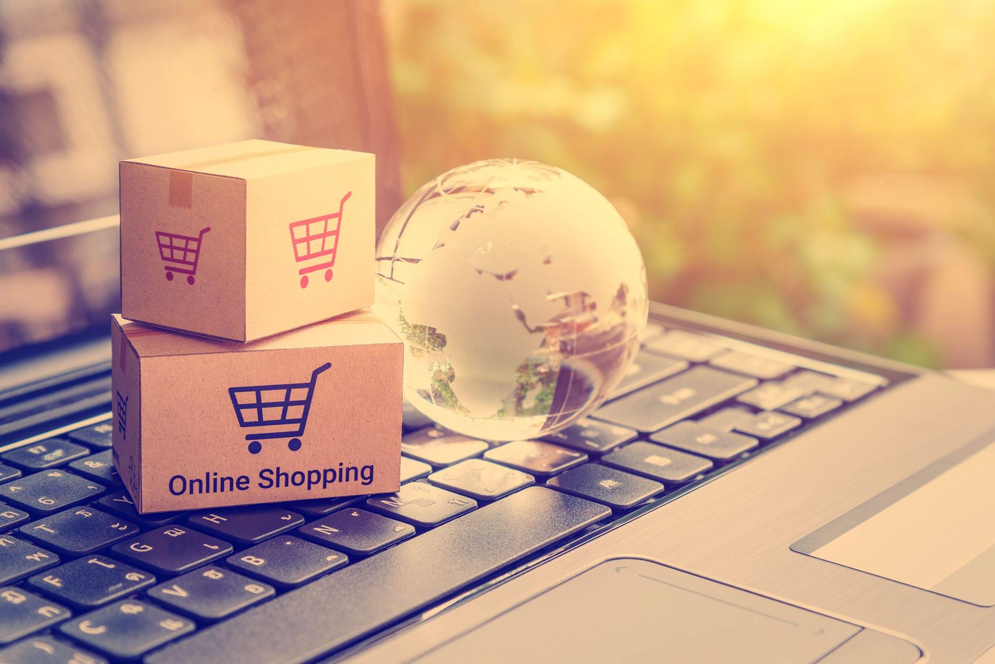 Marketing, Digital & Technology